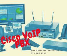 Voippbx Express (expressvoippbx) on Pinterest