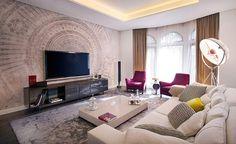 https://homeadore.com/2015/10/21/villa-canal-cove-mypickone-studio-design/?utm_source=feedburner