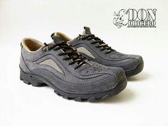 Sepatu cowok tracking cuma only idr 280.000 (tidak termasuk ongkir) hanya di www.monggotuku.com - Tersedia Warna Gray, Hijau, Biru.  En : Only INR-280.000 /Item (not Include Delivery)