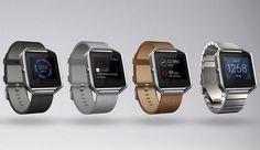 Fitbit Blaze  http://www.tusmartwatch.es/las-mejores-smartbands-de-2016/