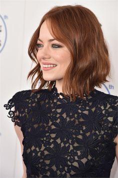 Taglio capelli corti: sceglierlo in base alla propria tipologia - Vogue.it