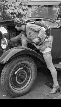 Cca.:1930th.