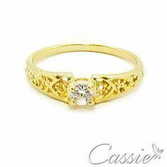 Anel Ornato Falange folheado a ouro.  Confira os outros modelos de anéis www.cassie.com.br    APROVEITE AS OFERTAS ATÉ 30% DE DESCONTO!!!  ╔══════════   ═════════╗  #Cassie #semijoias #acessórios #moda #fashion #estilo #inspiração #tendências #trends #brincos #aneldefalange #love #pulseirismo #zircônias #folheado #dourado #colar #pulseiras #berloques #coroa #charms #maxibrinco #anellove # #❤ #