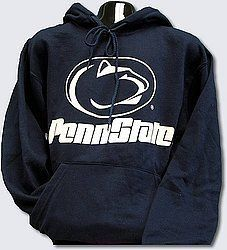 Penn State Christmas | Pennsylvania State University Nittany Lions ...