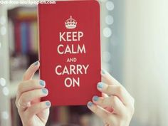 Keep Calm And Carry On Mobile Wallpaper Cool Wallpaper, Mobile Wallpaper, Iphone Wallpaper, Serendipity, Best Fb Covers, 1920x1200 Wallpaper, Wallpapers, Carry On Book, Thanks For Everything
