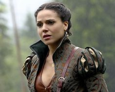 Once Upon a Time Emma | Once Upon a Time' Season 2 Episode 2 Recap — 'We Are Both ...