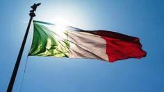25 APRILE 2016 / Verso l'anniversario della Liberazione d'Italia: Mattarella dedica la ricorrenza...
