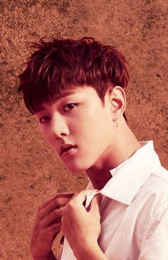 DONGHYUK Winner Ikon, Ikon Kpop, Chanwoo Ikon, Jay Song, Dancing King, Hip Hop And R&b, Kim Dong, Yg Entertainment, Rapper
