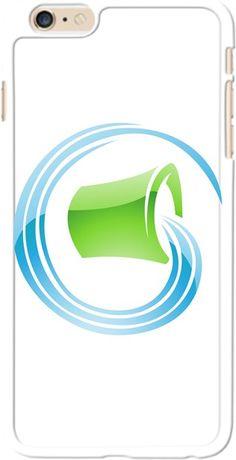 Kova Burcu Kendin Tasarla - iPhone 6 Kılıfı
