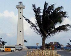 Mahahaul Lighthouse, Costa Maya Cruise Miami, Cozumel Cruise, Jamaica Cruise, Cozumel Mexico, Cruise Port, Empress Of The Seas, Norwegian Sky, Southern Caribbean Cruise, Costa Maya