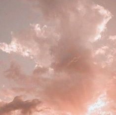 search rosermelody for more pins like this Peach Aesthetic, Angel Aesthetic, Sky Aesthetic, Aesthetic Photo, Aesthetic Pictures, Pretty Sky, Ethereal, Aesthetic Wallpapers, In This World
