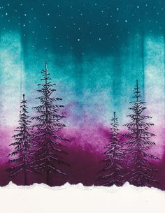 Aurora Borealis #12
