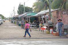 belize corozal | Belize us!: Corozal Farmer's Market