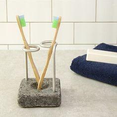 What Is Sonicare Toothbrush Refferal: 2820841991 Cement Art, Concrete Crafts, Concrete Art, Concrete Design, Diy Home Crafts, Diy Home Decor, Blitz Design, Keramik Design, Handmade Home