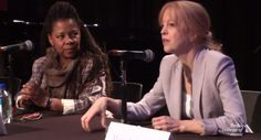 Maria Schneider, Terence Blanchard, Patrice Rushen, Billy Childs : The F...