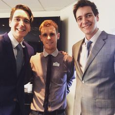 Oliver Phelps, Phelps Twins, Weasley Twins, Future Husband, Charity, Harry Potter, Love Of My Life