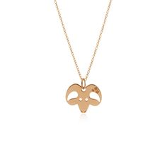 #lesetoilesdelily #jewels #necklace #mylittlezodiac #zodiac #march #april #aries #silver #gold #pink #fashion #kids #bijoux #collier #zodiaque #mars #avril #belier #argent #or #rose #mode #enfant #marseille