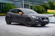 Insight: why Mazda has pursued 'dream' petrol engine technology  Petrol unit uses both compression and spark ignition  New Skyactiv-X tech uses compression ignition to give petrol engines diesel-like fuel efficiency with reduced emissions; on sale 2019  In 2019 Mazda will become the first major car maker to introduce a compression- ignition petrol engine  andthe firm believes it could be cleaner than pure-electric power over its lifecycle.  The pursuit of this technology sets the Japanese…