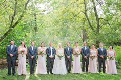 :) Bridesmaid Dresses, Wedding Dresses, Wedding Day, Fashion, Bride Maid Dresses, Bride Gowns, Pi Day Wedding, Wedding Gowns, Moda