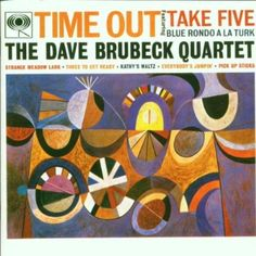 Barnes & Noble® has the best selection of Jazz Cool Vinyl LPs. Buy The Dave Brubeck Quartet, Dave Brubeck's album titled Time Out [Limited Edition] to Lp Cover, Vinyl Cover, Lp Vinyl, Cover Art, Vinyl Records, Rare Vinyl, Vinyl Art, Annie Lennox, Jazz Club