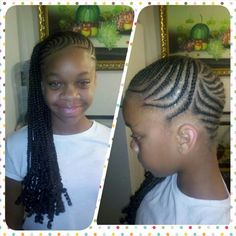Miraculous Jill Scott Micro Braids Wet Wavy Weave This Is A Protective Short Hairstyles Gunalazisus