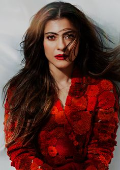 Stunning pictures of beautiful Bollywood celebrities with long hair Bollywood Stars, Bollywood Girls, Bollywood Celebrities, Bollywood Fashion, Bollywood Heroine, Beautiful Bollywood Actress, Beautiful Indian Actress, Indian Actresses, Actors & Actresses