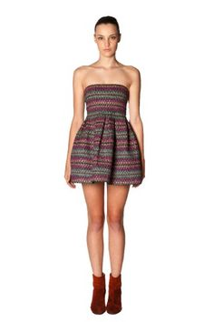 #autumndreamery - Talulah Star Gaze Panelled Elastic Mini Dress - Mulberry - PRE-ORDER $255 at www.the-dreamery.com    http://www.the-dreamery.com/Wardrobe/Evening-Dresses/Star-Gaze-Panelled-Elastic-Mini-Dress-Mulberry-PRE