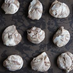 Paleo, Keto, Xmas Food, Stuffed Mushrooms, Low Carb, Gluten Free, Vegetables, Desserts, Muffin