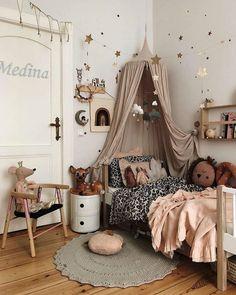 You will find this nursery design the most fun!- Sie finden dieses Kinderzimmer-Design am meisten Spaß! You will find this child& room design the most fun! # THIS room design -