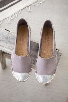 3_Espadrille_leather