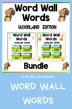 Woodland Theme, Classroom Resources, My Teacher, Ads, Learning, Life, Products, Studying, Teaching