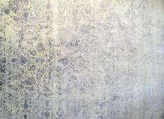 Tibetan Stock no: 070434 Size: Carpet Sale, Persian Carpet, Oriental, Rugs, Handmade, Home Decor, Farmhouse Rugs, Hand Made