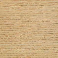 Le bois. Matériau noble et vivant. Massif, placage ou particules, il est la base du métier de Pilot AG