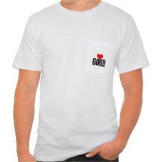 Good T Shirt