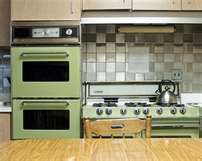 1000 images about 60 39 s 70 39 s 80 39 s on pinterest product for Avocado kitchen cabinets