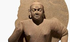 Buddha statue found to have been stolen will be returned to India Kushan Buddha statue, dating from second century, will be the third artwork to be repatriated from Australia to India in a year • Stolen shiva prompts review of inport and export laws The Guardian 4 Jan 2015