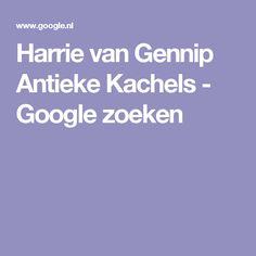 Harrie van Gennip Antieke Kachels - Google zoeken