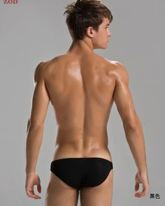 Aliexpress.com : Buy ZOD Male Briefs LUCAS.G M L XL Free shipping from Reliable xl swimwear suppliers on Weini. | Alibaba Group