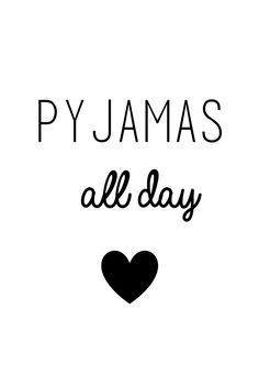 Pyjamas mood, weekend, bank holiday, chill, relax, enjoy, happiness, love, fashionista style Body Shop At Home, The Body Shop, Pajamas All Day, Comfort Quotes, Weekend Quotes, Bank Holiday Weekend, Pajama Party, Pyjamas, Avon