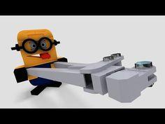 Кромкогиб (припособа для отбортовки) - YouTube
