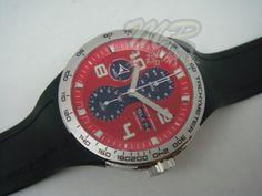 Authentic Porsche 120140 Replica Porsche Watch 2013