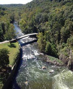croton-falls-reservoir-view-from-bridge