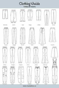 Dress Design Drawing, Dress Design Sketches, Fashion Design Sketchbook, Fashion Illustration Sketches, Illustration Techniques, Fashion Design Drawings, Art Drawings Sketches Simple, Fashion Sketches, Clothes Design Drawing