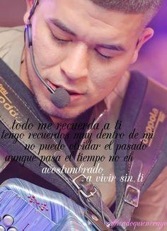 - Noel Torres