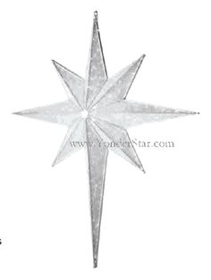 large-outdoor-star-3.gif (385×511)