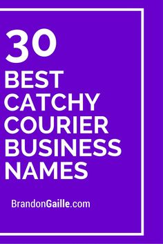 45 Catchy Mortgage Company Names Names And Company Names