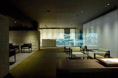 hakuunsou-kanagawa-restaurant-makoto-yamaguchi-design-japan-designboom-02