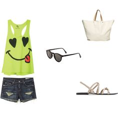 Untitled #12, created by addibutler on Polyvore