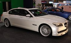 bmw alpina b7 - Google Search Bmw Alpina, Cars, Google Search, Vehicles, Autos, Automobile, Car, Vehicle