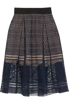 I Went Ahead And Bought This Skirt Was On Sale The